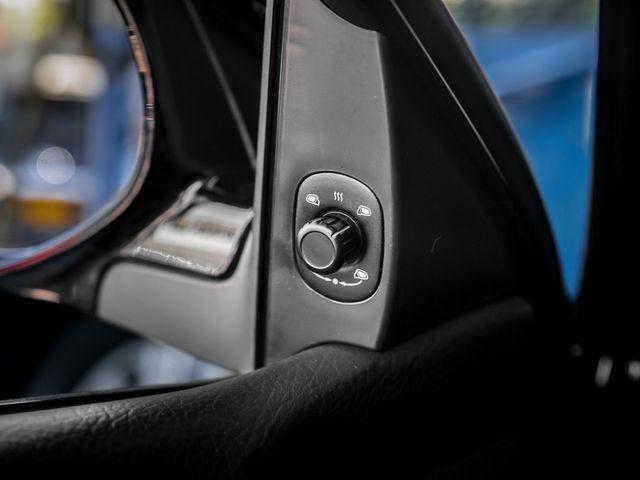 2008 Porsche Cayenne Burbank, CA 18