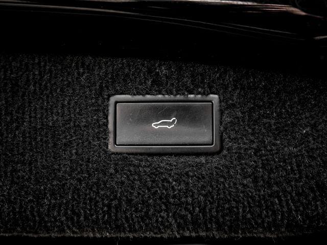 2008 Porsche Cayenne Burbank, CA 22