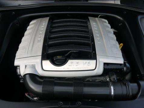 2008 Porsche Cayenne ((*AWD*/NAVI/PDC*))  in Campbell, CA