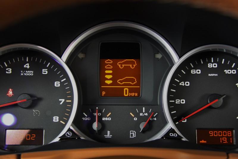 2008 Porsche Cayenne GTS in Carrollton, TX