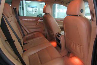 2008 Porsche Cayenne Chicago, Illinois 9