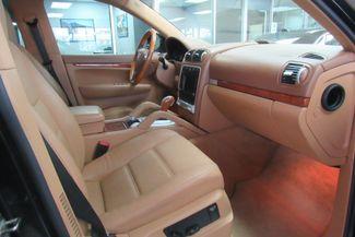 2008 Porsche Cayenne Chicago, Illinois 10