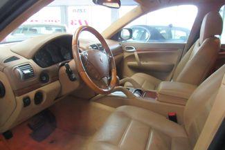 2008 Porsche Cayenne Chicago, Illinois 11