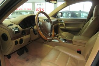 2008 Porsche Cayenne Chicago, Illinois 12