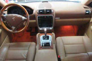2008 Porsche Cayenne Chicago, Illinois 13