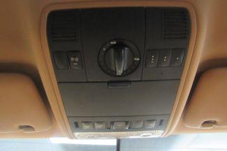 2008 Porsche Cayenne Chicago, Illinois 15