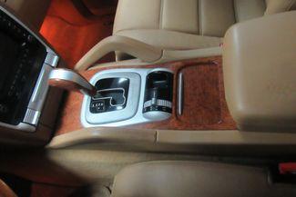 2008 Porsche Cayenne Chicago, Illinois 16
