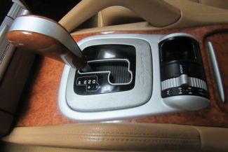 2008 Porsche Cayenne Chicago, Illinois 17