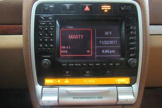 2008 Porsche Cayenne Chicago, Illinois 18