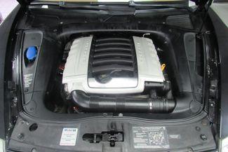 2008 Porsche Cayenne Chicago, Illinois 28