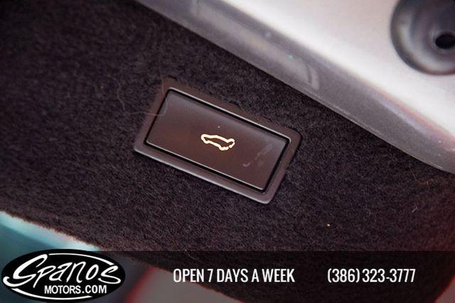 2008 Porsche Cayenne Daytona Beach, FL 43