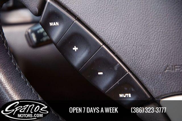 2008 Porsche Cayenne Daytona Beach, FL 27