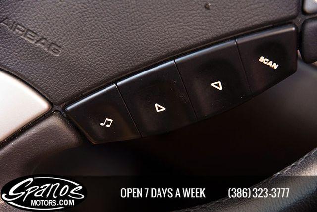 2008 Porsche Cayenne Daytona Beach, FL 28