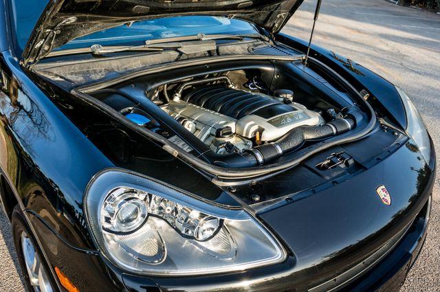 2008 Porsche Cayenne S Reseda, CA 43