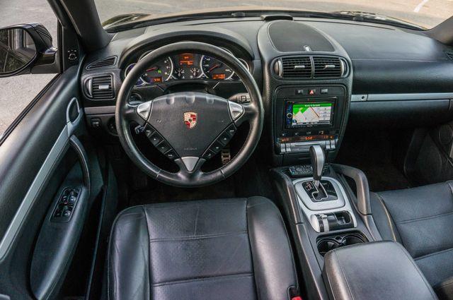 2008 Porsche Cayenne S Reseda, CA 19