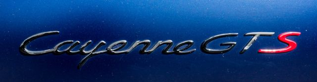2008 Porsche Cayenne S Reseda, CA 46