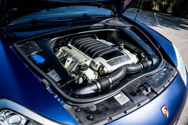 2008 Porsche Cayenne S Reseda, CA 37
