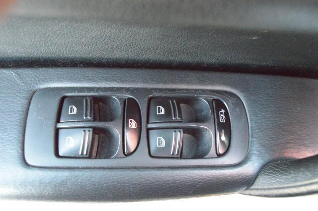 2008 Porsche Cayenne AWD 4dr Tiptronic Richmond Hill, New York 10