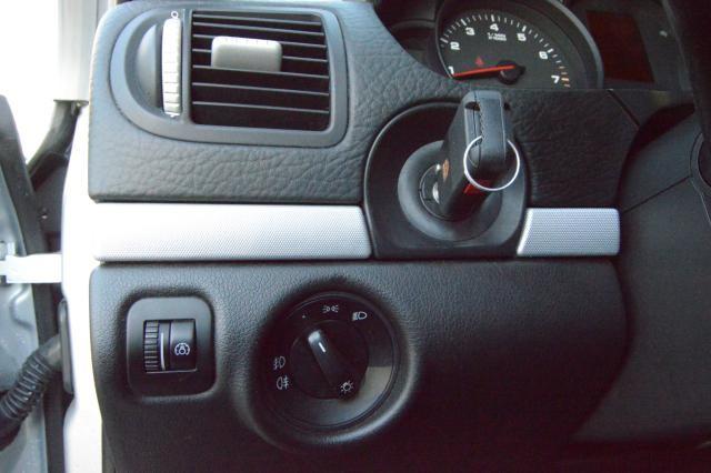 2008 Porsche Cayenne AWD 4dr Tiptronic Richmond Hill, New York 13