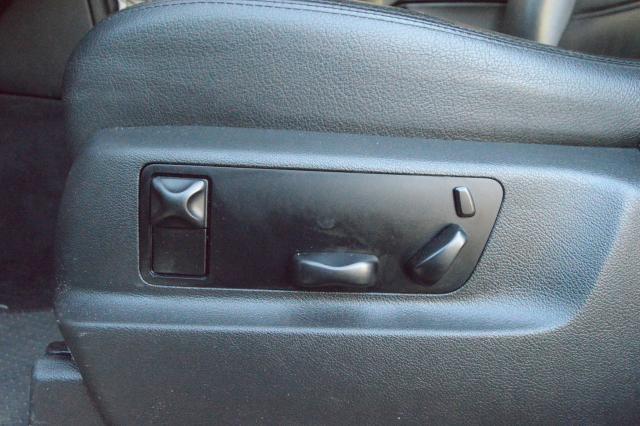 2008 Porsche Cayenne AWD 4dr Tiptronic Richmond Hill, New York 14