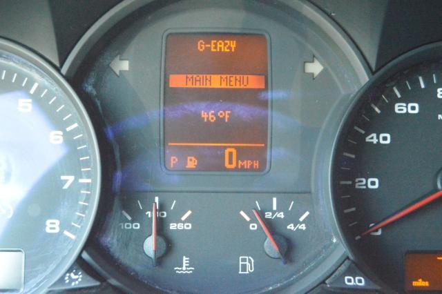 2008 Porsche Cayenne AWD 4dr Tiptronic Richmond Hill, New York 18
