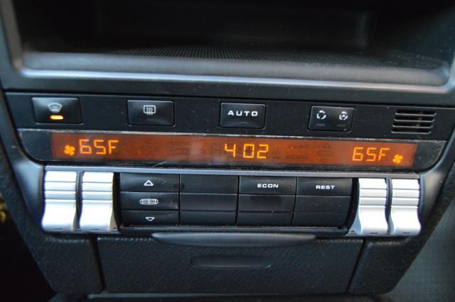 2008 Porsche Cayenne AWD 4dr Tiptronic Richmond Hill, New York 24