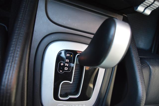 2008 Porsche Cayenne AWD 4dr Tiptronic Richmond Hill, New York 26