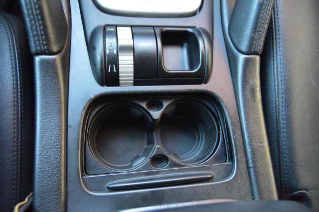 2008 Porsche Cayenne AWD 4dr Tiptronic Richmond Hill, New York 28