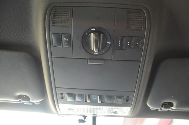 2008 Porsche Cayenne AWD 4dr Tiptronic Richmond Hill, New York 29
