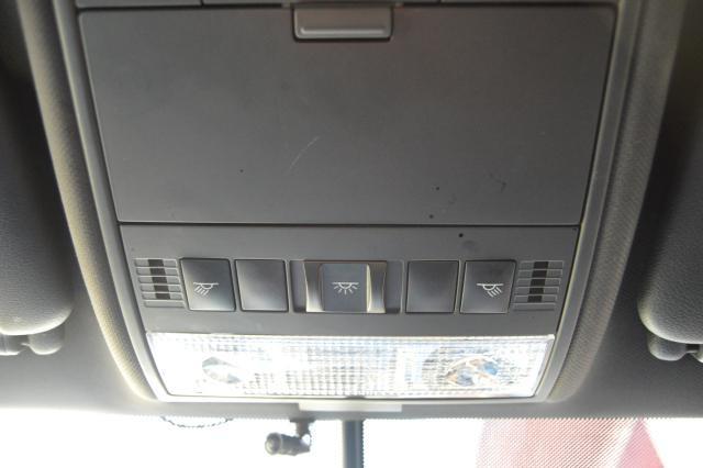 2008 Porsche Cayenne AWD 4dr Tiptronic Richmond Hill, New York 30