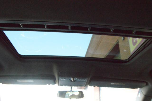 2008 Porsche Cayenne AWD 4dr Tiptronic Richmond Hill, New York 35