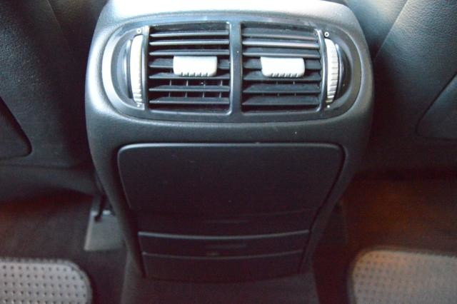 2008 Porsche Cayenne AWD 4dr Tiptronic Richmond Hill, New York 36