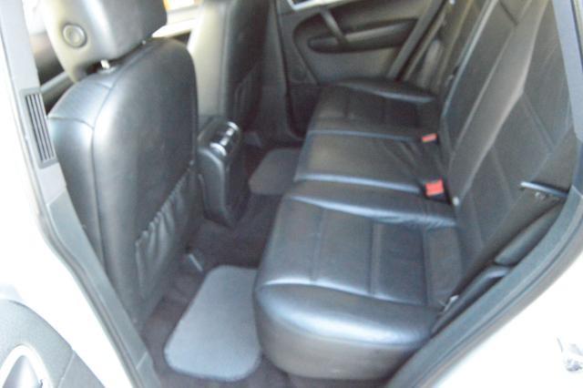2008 Porsche Cayenne AWD 4dr Tiptronic Richmond Hill, New York 38