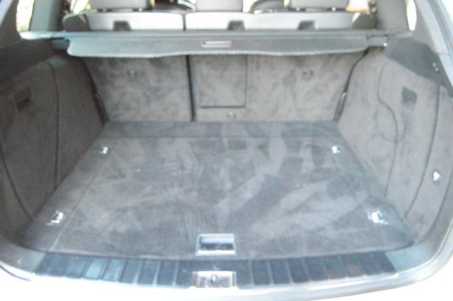 2008 Porsche Cayenne AWD 4dr Tiptronic Richmond Hill, New York 39