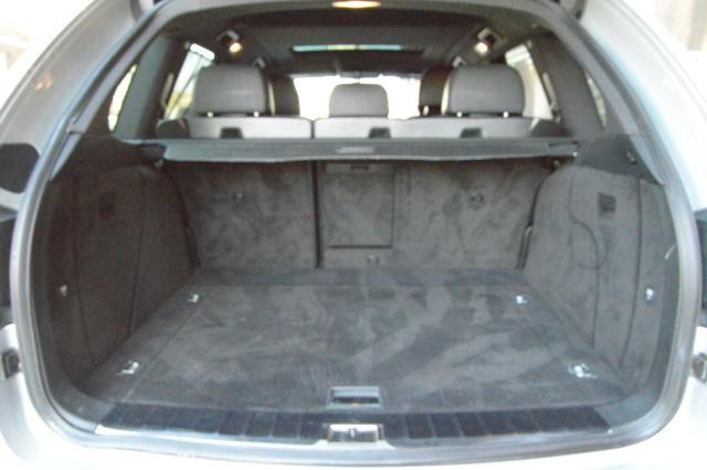 2008 Porsche Cayenne AWD 4dr Tiptronic Richmond Hill, New York 40
