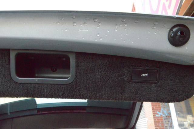 2008 Porsche Cayenne AWD 4dr Tiptronic Richmond Hill, New York 41