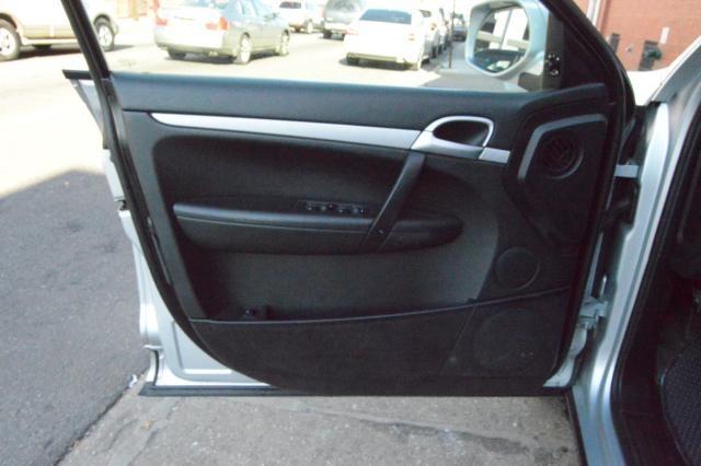 2008 Porsche Cayenne AWD 4dr Tiptronic Richmond Hill, New York 9