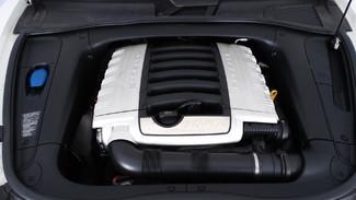 2008 Porsche Cayenne Virginia Beach, Virginia 11