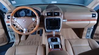 2008 Porsche Cayenne Virginia Beach, Virginia 15