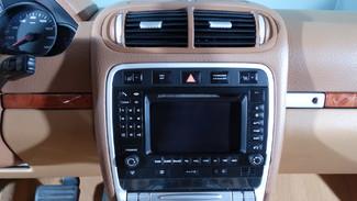 2008 Porsche Cayenne Virginia Beach, Virginia 25