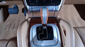 2008 Porsche Cayenne Virginia Beach, Virginia 26