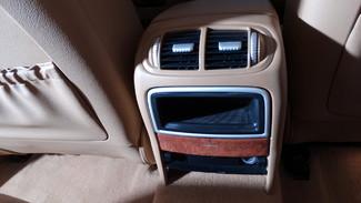 2008 Porsche Cayenne Virginia Beach, Virginia 40