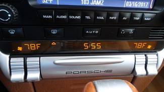 2008 Porsche Cayenne Virginia Beach, Virginia 21