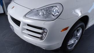2008 Porsche Cayenne Virginia Beach, Virginia 6