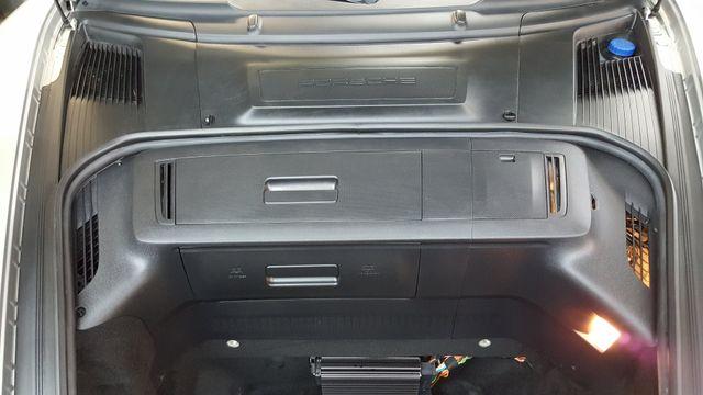 2008 Porsche Cayman S Design Edition Arlington, Texas 8