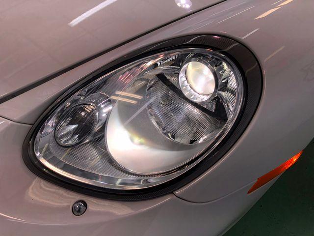 2008 Porsche Cayman S Longwood, FL 31