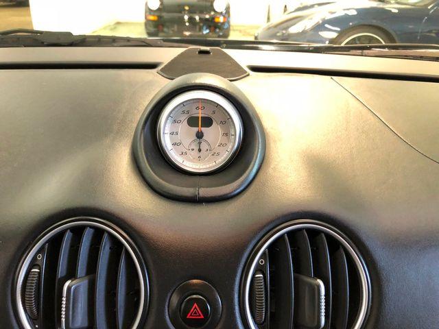 2008 Porsche Cayman S Longwood, FL 18