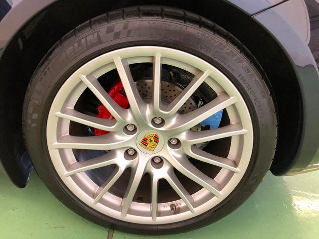 2008 Porsche Cayman S Longwood, FL 26