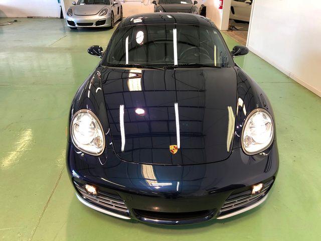 2008 Porsche Cayman S Longwood, FL 3