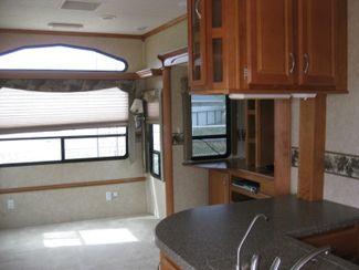 2008 Prairie Schooner Odessa, Texas 2
